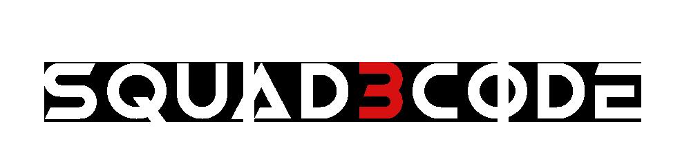 squad3code